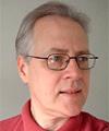 Steve Penrod